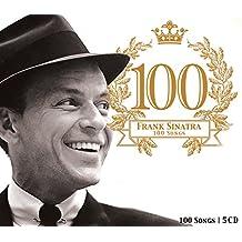 Frank Sinatra - 100 Greatest Hits