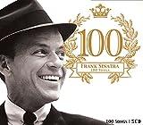 Best De Frank Sinatra Cds - Frank Sinatra - 100 Greatest Hits Review