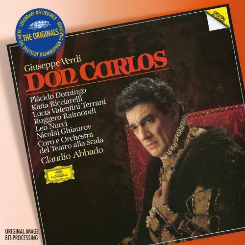 verdi-don-carlos