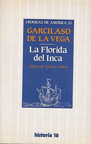 Florida del inca, la