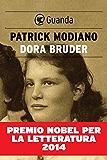 Dora Bruder (Edizione Italiana)