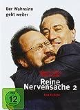 Reine Nervensache 2 [Alemania] [DVD]