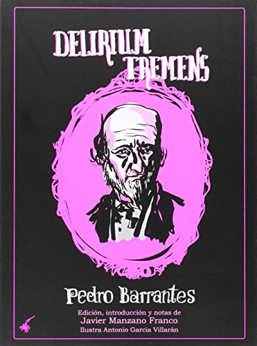 delirium-tremens-poesia-ilustrada