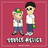 Double hélice [Explicit]