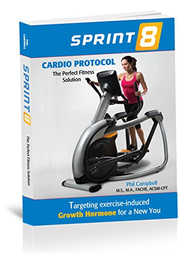 sprint-8-cardio-protocol-by-phil-campbell-2016-05-15