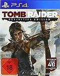 Tomb Raider: Definitive Editio...