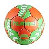 Hummel - Ballon Handball VORTEX TRAINING Vert T1 Taille - T1