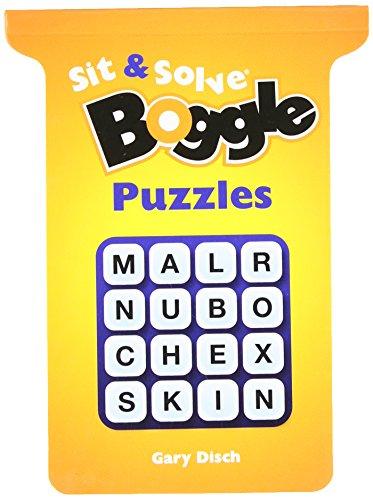 boggle-puzzles-sit-solve