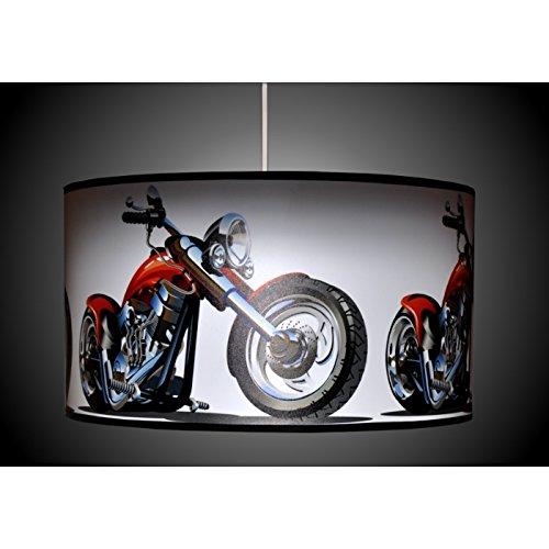 moderna-lampara-de-techo-1-x-60-w-e27-motor-0138-w-m-color-plateado