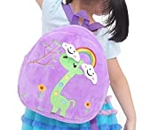 Best Skip Hop Items For Toddlers - Toddler Kindergarten Nursery Backpack or Activity Bag For Review