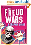 Introducing the Freud Wars: A Graphic...