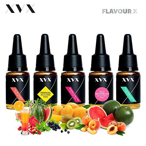 xvx-e-liquid-flavour-x-mix-5-pack-kiwi-watermelon-melon-tropical-peach-mango-sex-on-the-beach-waterm