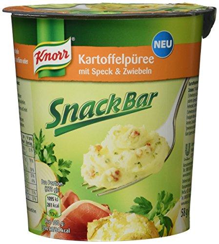 knorr-snack-bar-kartoffelpree-mit-speck-und-zwiebeln-8er-pack-8-x-58-g