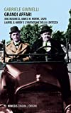 Grandi affari (Bug business, James W. Horne, 1929). Laurel & Hardy e l'invenzione della lentezza