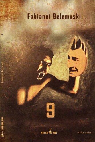 9 por Fabianni Belemuski