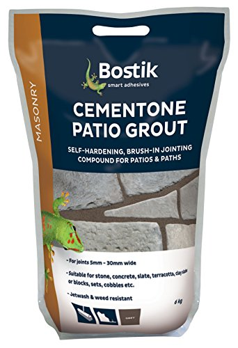 bostik-30812559-self-hardening-cementone-patio-grout-grey