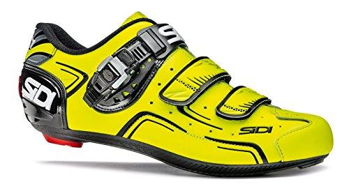 Sidi ,  Scarpe da ciclismo uomo multicolore multicolore 47