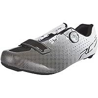 Shimano RC7 SPD-SL shoes white size 40