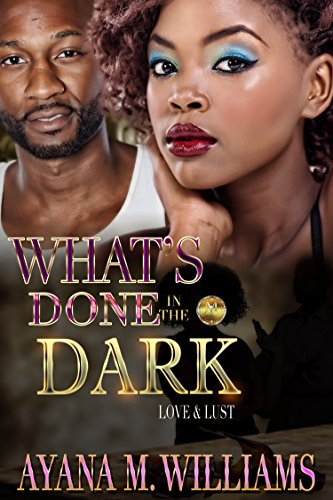 whats-done-in-the-dark-love-lust-english-edition