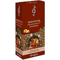 Früchtetee Ofenknistern,200g preisvergleich bei billige-tabletten.eu