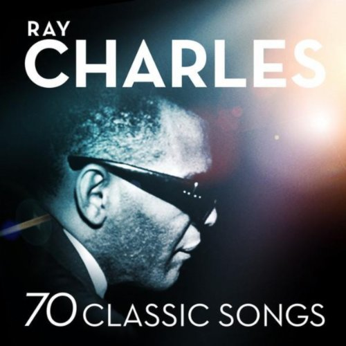 70 Classic Songs