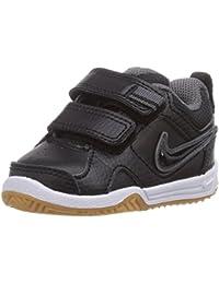Nike Lykin 11 (TDV) Zapatillas, Bebé-niños