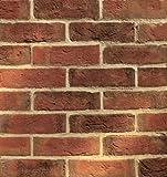Wienerberger Facing Brick Kassandra Multi - Pack of 528