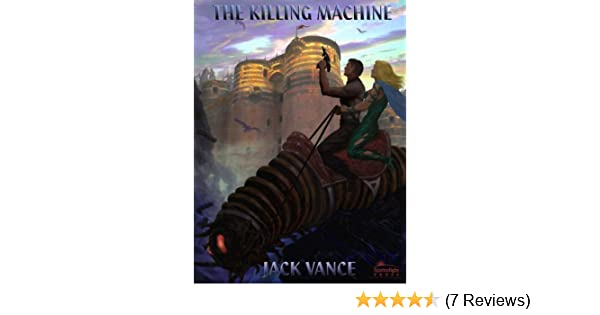 jack vance star king ebook download pdf