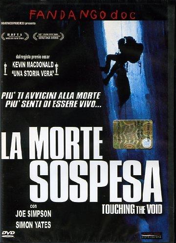 la-morte-sospesa-dvd