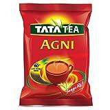 #10: Tata Agni Leaf, 1kg