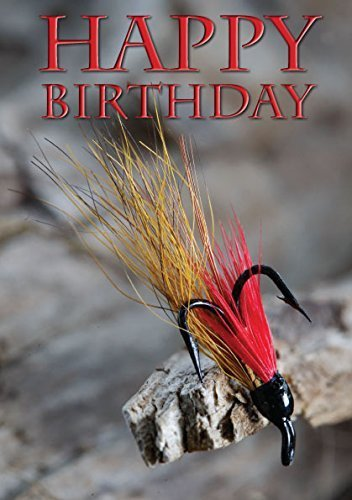 salmon-fly-fishing-birthday-card-by-charles-sainsbury-plaice