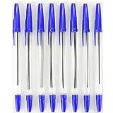 100 x Kugelschreiber