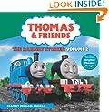 Thomas Railway Stories: v. 2: The Railway Stories (Thomas & Friends)