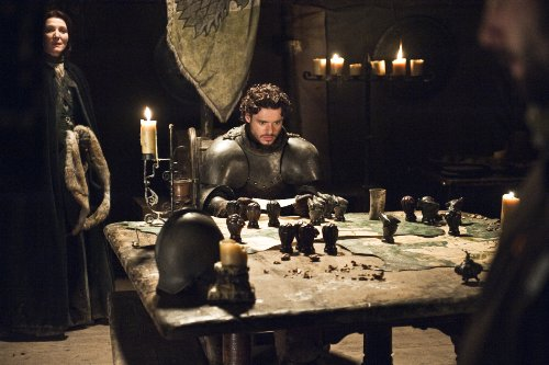 Game of Thrones - Die komplette zweite Staffel [5 DVDs] - 7