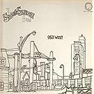 953 West [Vinyl LP]