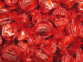 raspberry-ruffles-250g-88-ounces