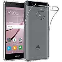 custodia huawei nova plus lite