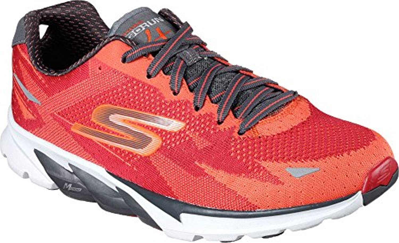 Skechers Performance Men's Go Run 4 2016 Running Shoe