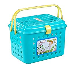 PICNIC BASKET (STORAGE)