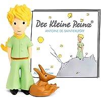 tonies® Hörfigur - Der Kleine Prinz - Der Kleine Prinz