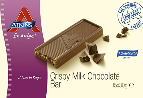atkins-endulge-crispy-milk-chocolate-low-carb-low-sugar-snack-bar-15-x-30g