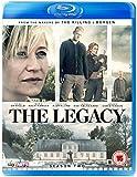 Die Erbschaft The Legacy kostenlos online stream