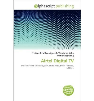 by-miller-frederic-p-author-airtel-digital-tv-jan-2011-paperback-
