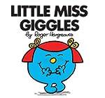 Little Miss Giggles (Little Miss Clas...