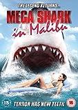 Mega Shark Malibu kostenlos online stream
