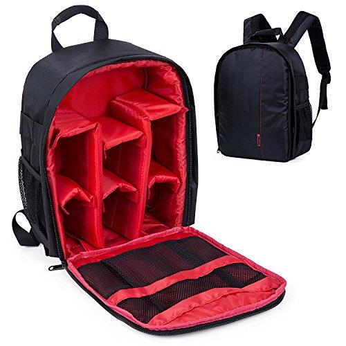 camera-backpack-dslr-hiking-camera-bag-waterproof-for-canon-nikon-sony-olympus-samsung-panasonic-pen