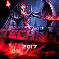 Sound Of Solid Techno 2017