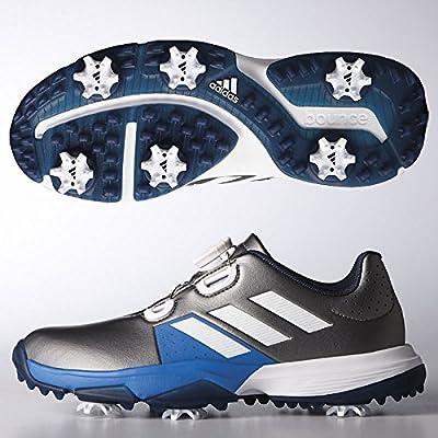 adidas Junior Adipower Boa