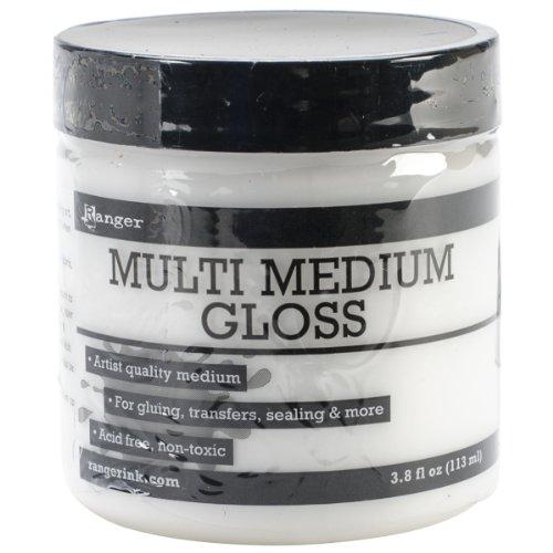 ranger-4-oz-multi-medium-gloss-acrylic-gel