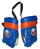 Best NHL Hockey Gloves - NHL New York Islanders Replica Mini Gloves Review